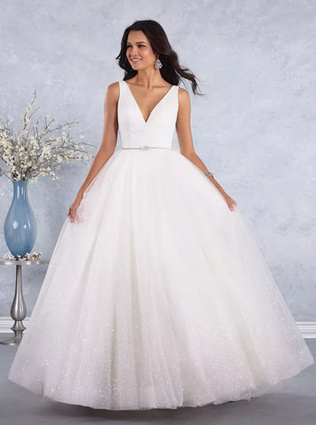 5d91ebc6ea0 Alfred Angelo Alfred Angelo Signature Bridal Collection Style  3 New ...