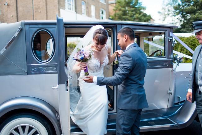 Fantastic Naomi Wedding Dress Frieze - Wedding Dresses and Gowns ...