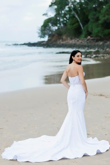 Norma Bridal Couture