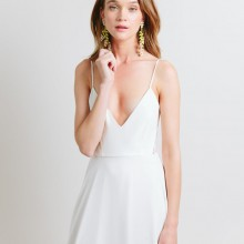 Sarah Seven   NewSarah Seven Wedding Dresses on Still White. Sarah Seven Wedding Dresses. Home Design Ideas
