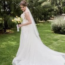 Raffinato Bridal