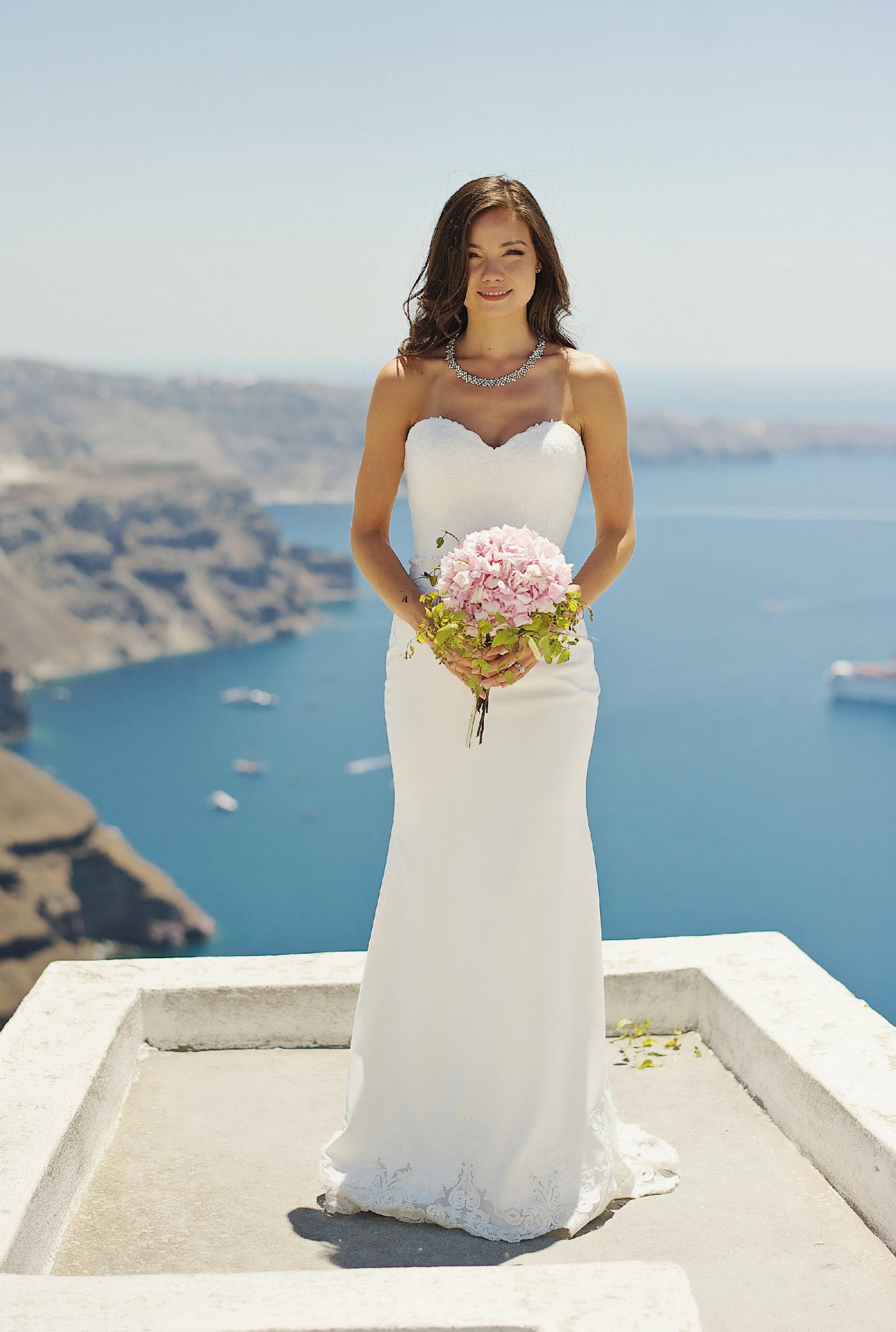 Lis Simon Idina - Used Wedding Dresses - Stillwhite
