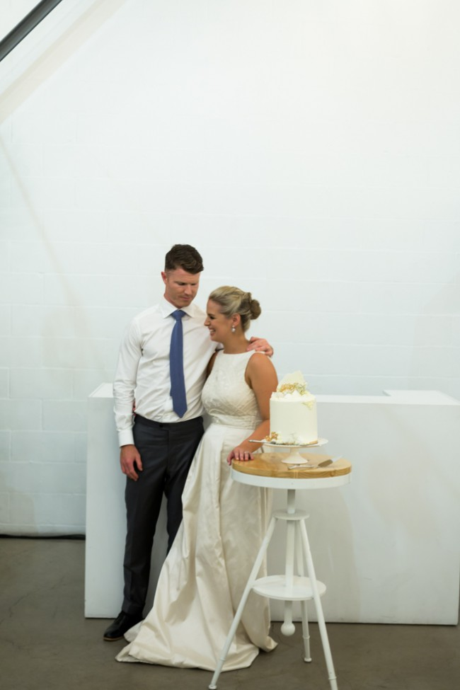 One day bridal used wedding dresses stillwhite for Used wedding dresses victoria bc