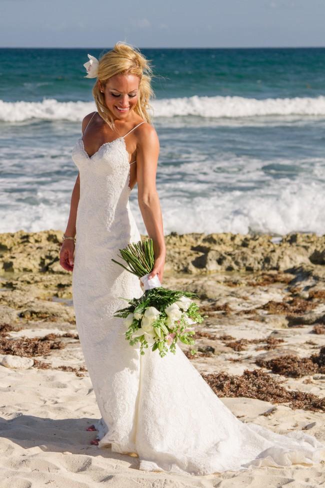Katie May Lanai - Used Wedding Dresses - Stillwhite