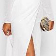ASOS Bridal - New
