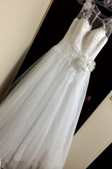 Chantal's Bridal - New