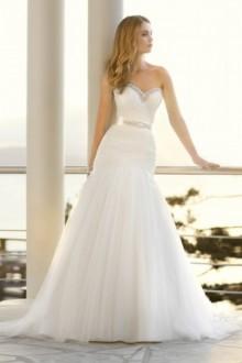 Tuscany Bridal