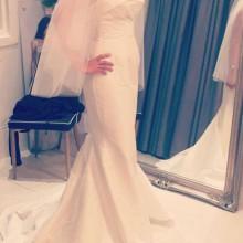 Gui Bridal