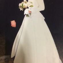 Bijoux Bridal