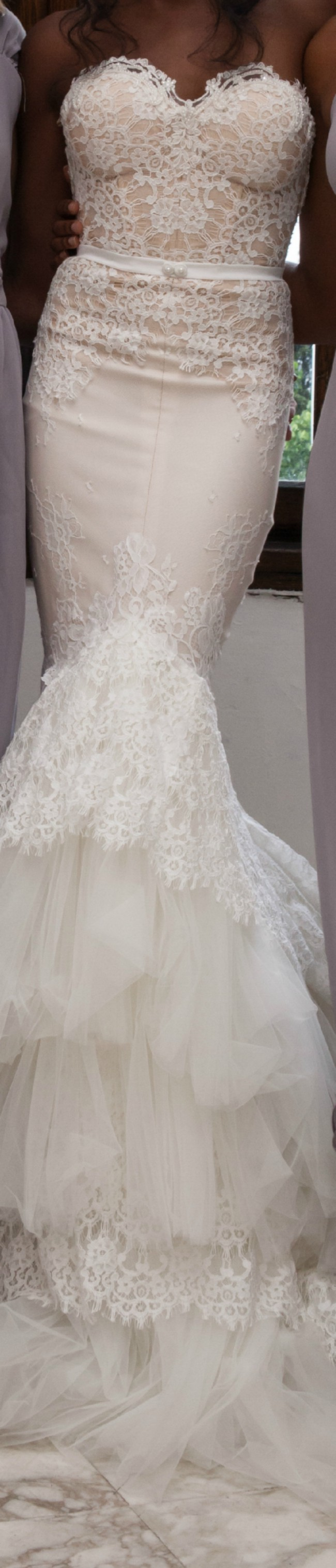 Inbal dror br 12 05 used wedding dress on sale 53 off for Inbal dror used wedding dress
