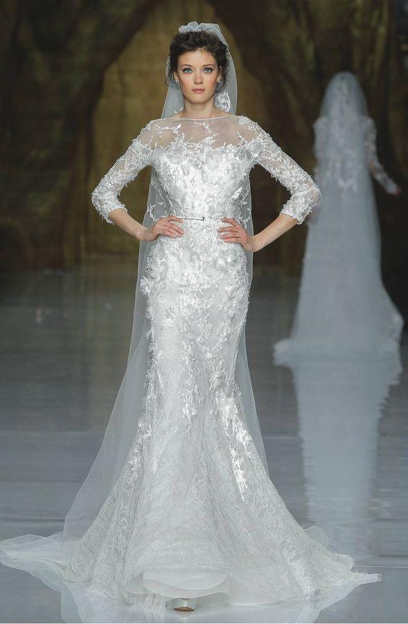 Elie saab cignus new wedding dress on sale 45 off for Elie saab wedding dress for sale
