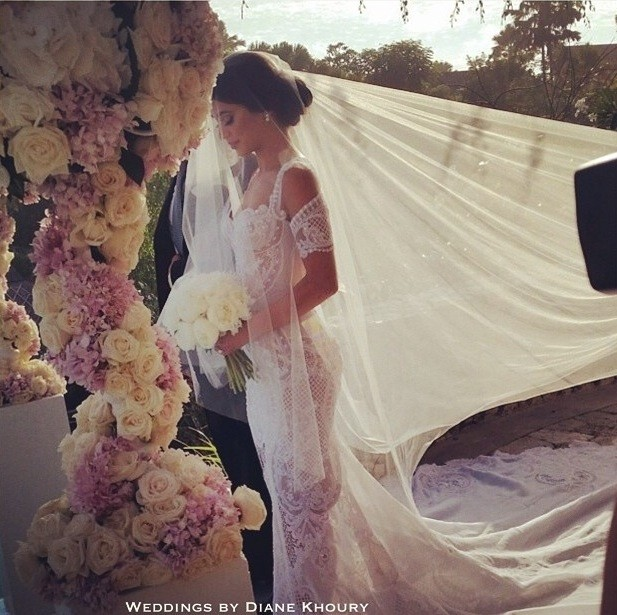 Jaton Wedding Dress On Sale 50 Off