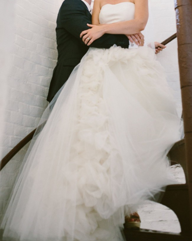 Vera wang joelle second hand wedding dress on sale 53 off for Second hand vera wang wedding dress