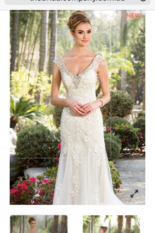 The Bridal Company - New