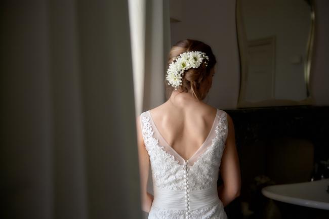 San patrick hadara second hand wedding dress on sale 67 off for Second hand wedding dresses san diego