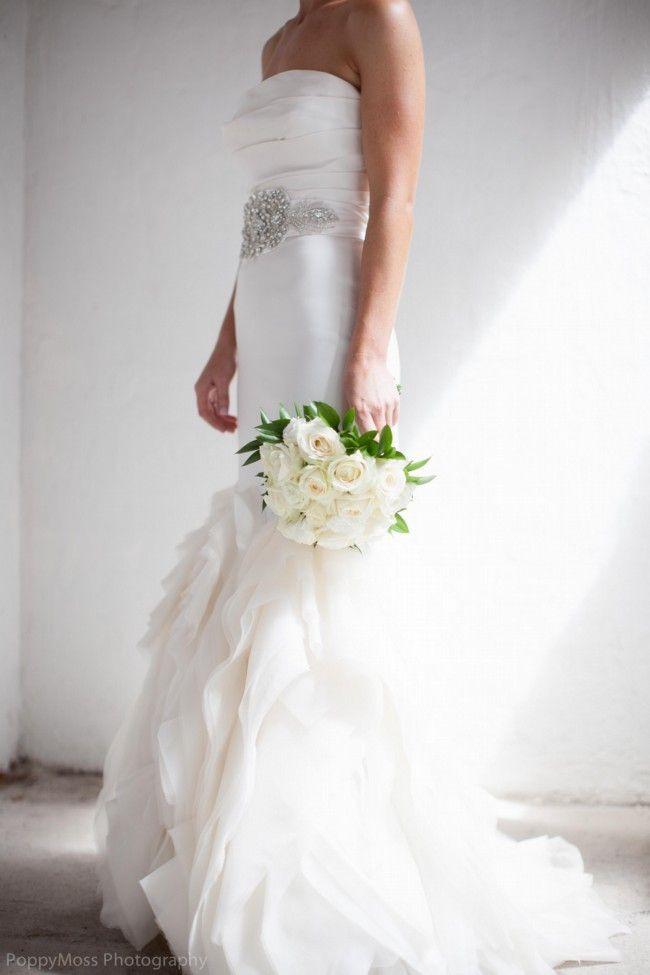 Vera wang ethel second hand wedding dress on sale 63 off for Second hand vera wang wedding dress