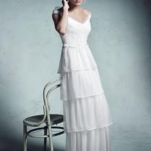 Collette Dinnigan - New