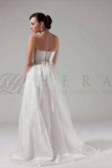 Hera Bridal
