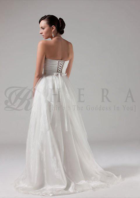 Hera Bridal, Tulip
