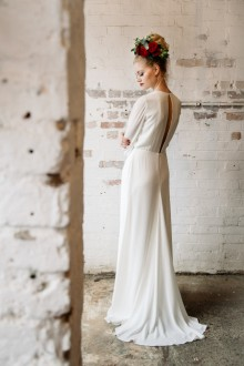 Elizabeth Dye - New