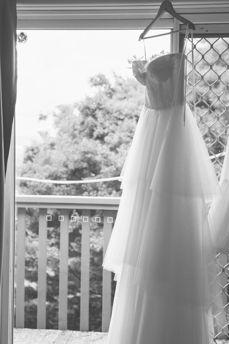 Second Hand Wedding Dresses San Diego Of Karen Willis Holmes Matilda Second Hand Wedding Dress On