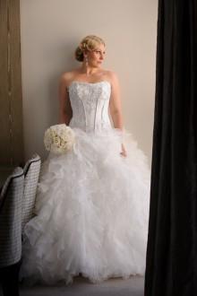 Brides Selection Italian Collection