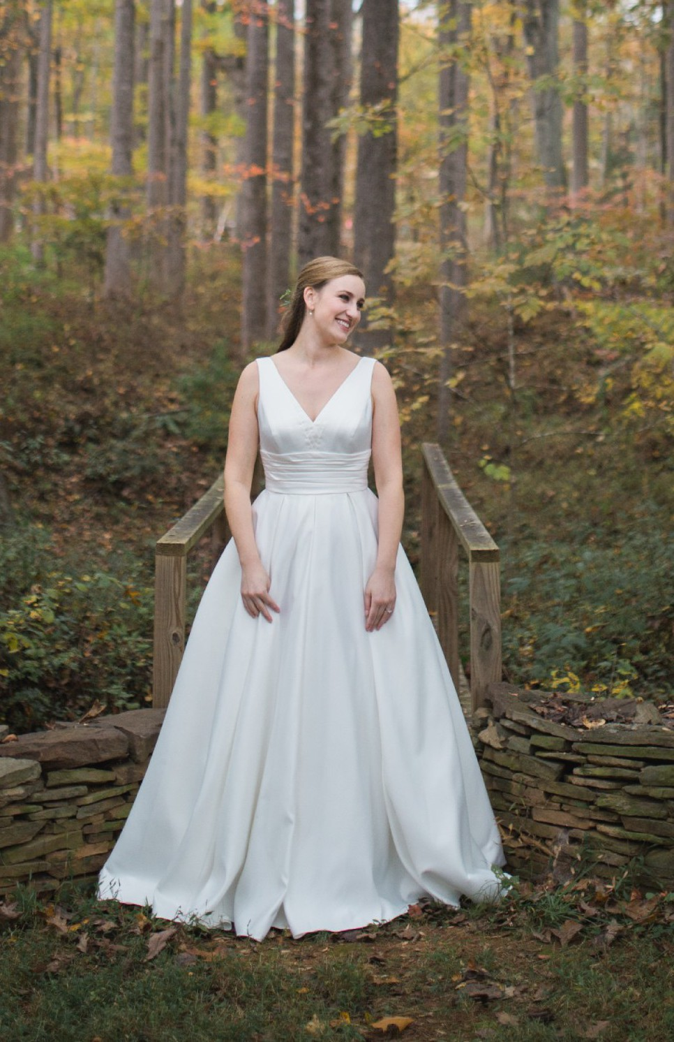 Excellent Kirstie Kelly Wedding Dress Ideas - Wedding Ideas ...