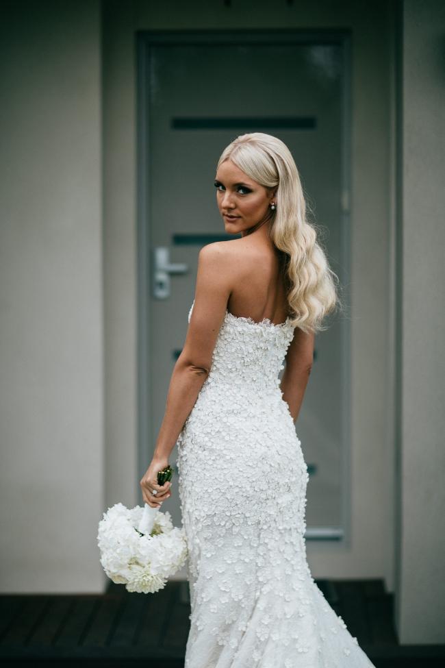 Oscar de la Renta  44E10Oscar de la Renta 44E10 Wedding Dress on Sale 75  Off. Oscar De La Renta Wedding Dress. Home Design Ideas