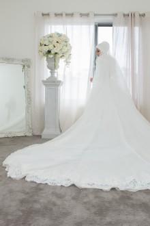 Ikeu Couture