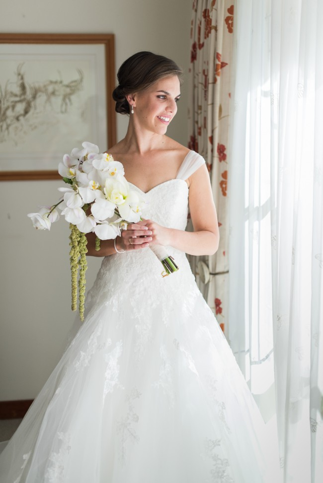 san patrick wedding dress on sale 42 off