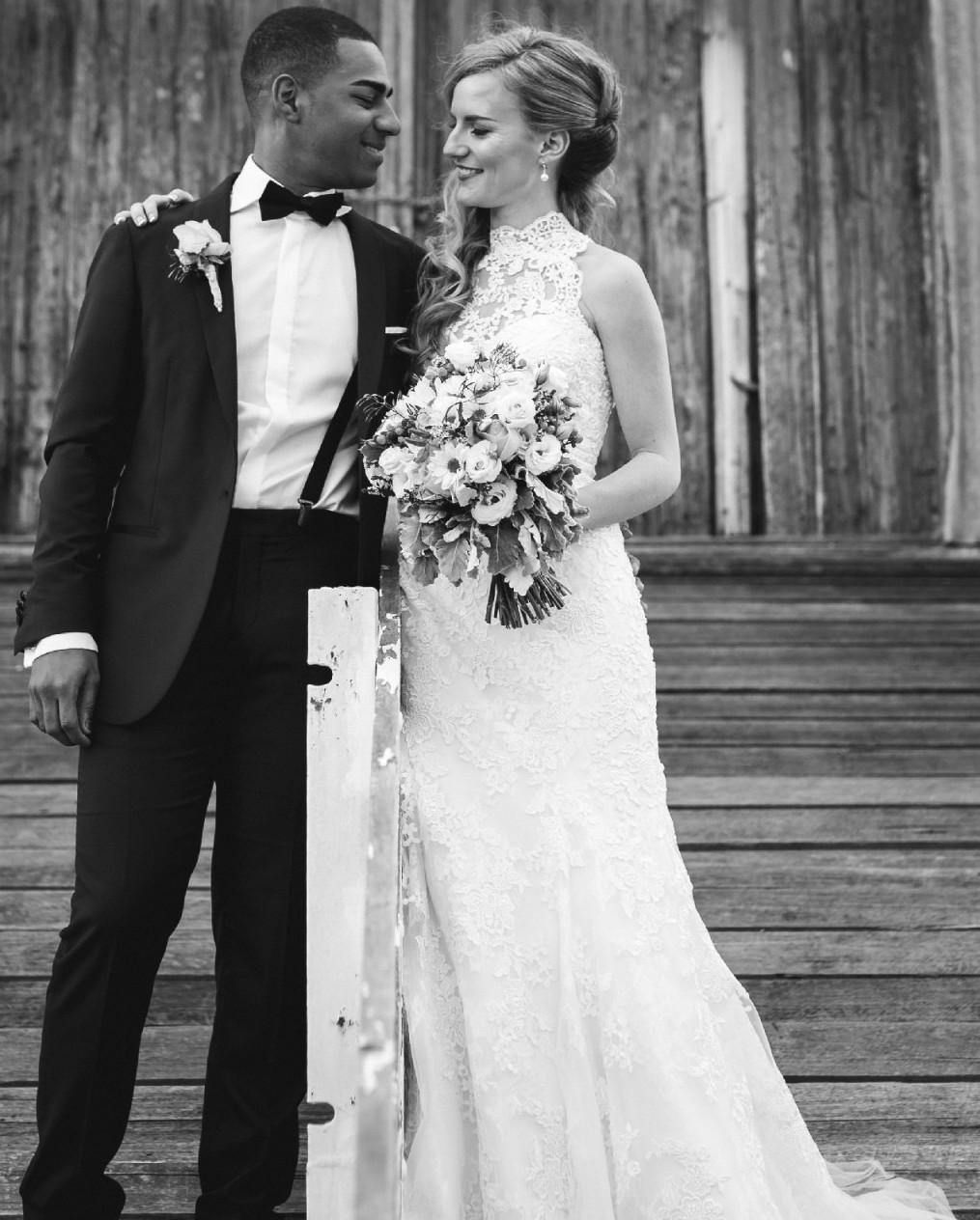 Raffaele Ciuca Wedding Dresses 32