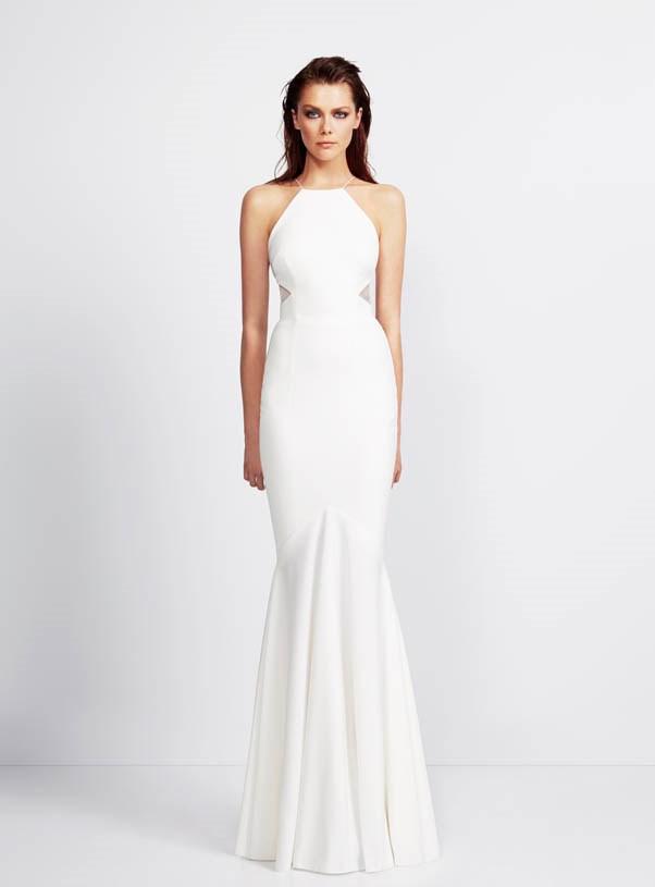 alex perry talise new wedding dresses stillwhite. Black Bedroom Furniture Sets. Home Design Ideas