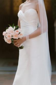 Alyne Bridal
