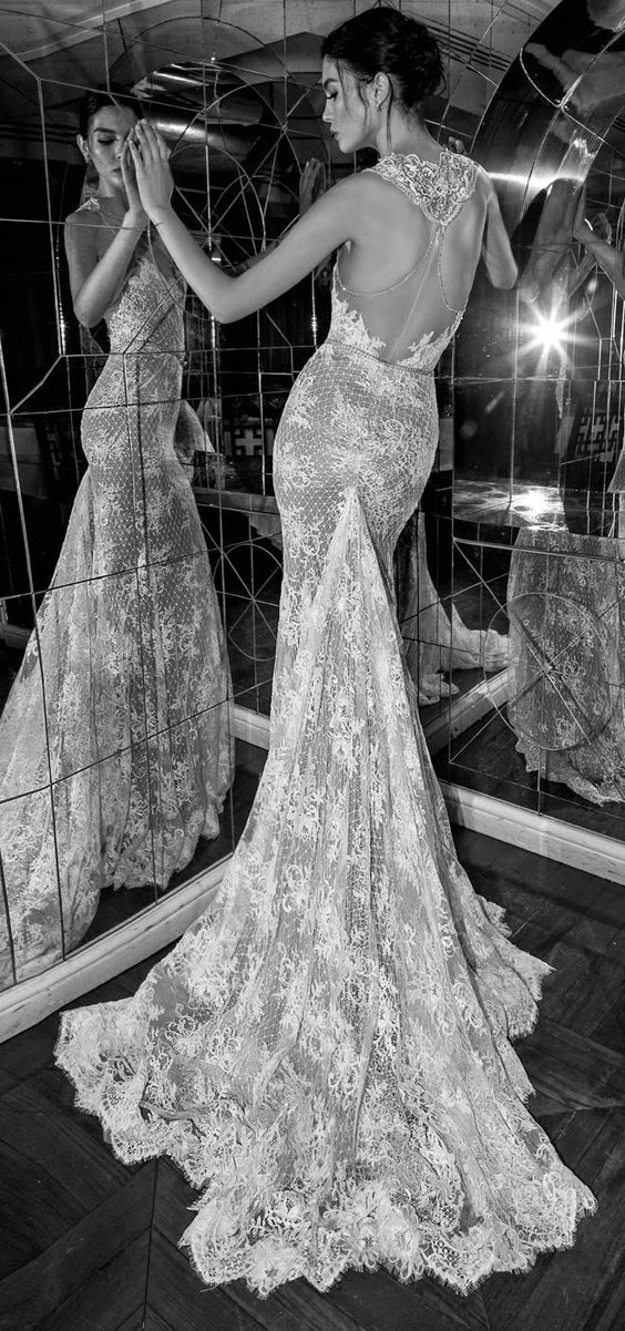 Inbal Dror, Custom Made