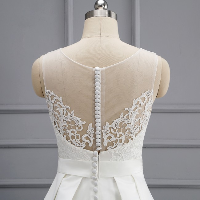 Isabella Couture, Custom Made UK3012