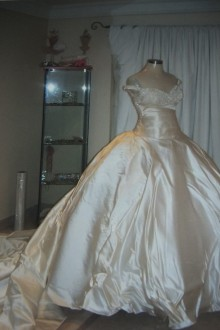 Norma Bridal Couture - New
