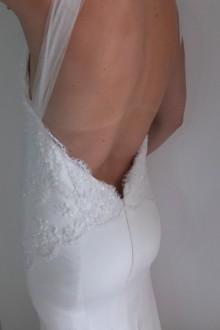 Corston Couture - New