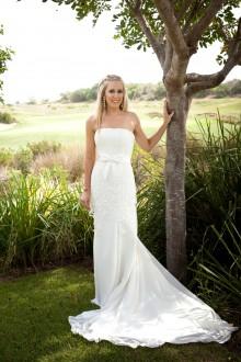 Regal Bridal
