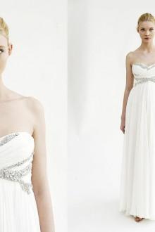 Marchesa wedding dresses on still white marchesa junglespirit Image collections