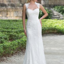 Sincerity Bridal - New