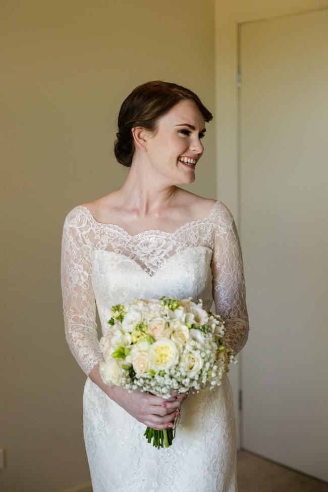 Augusta Jones Skyler Wedding Dress On Sale 51 Off