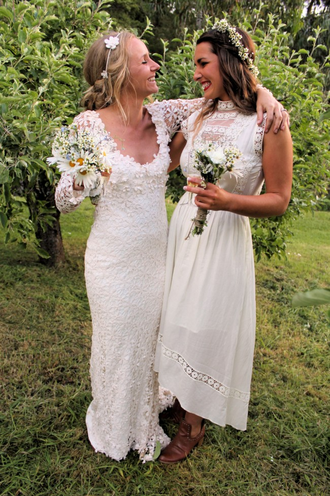 Jane hill bohemian gown second hand wedding dress on sale for Wedding dresses montgomery al