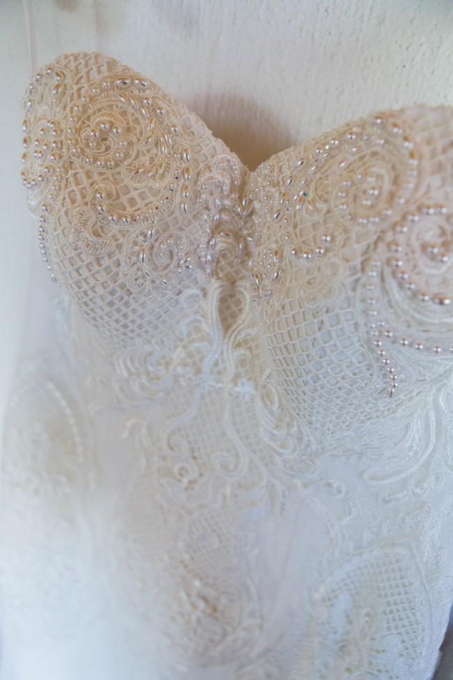 Image Result For Cheap Wedding Dresses Albuquerque