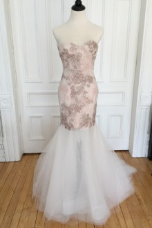Melissa Gentile Couture - New