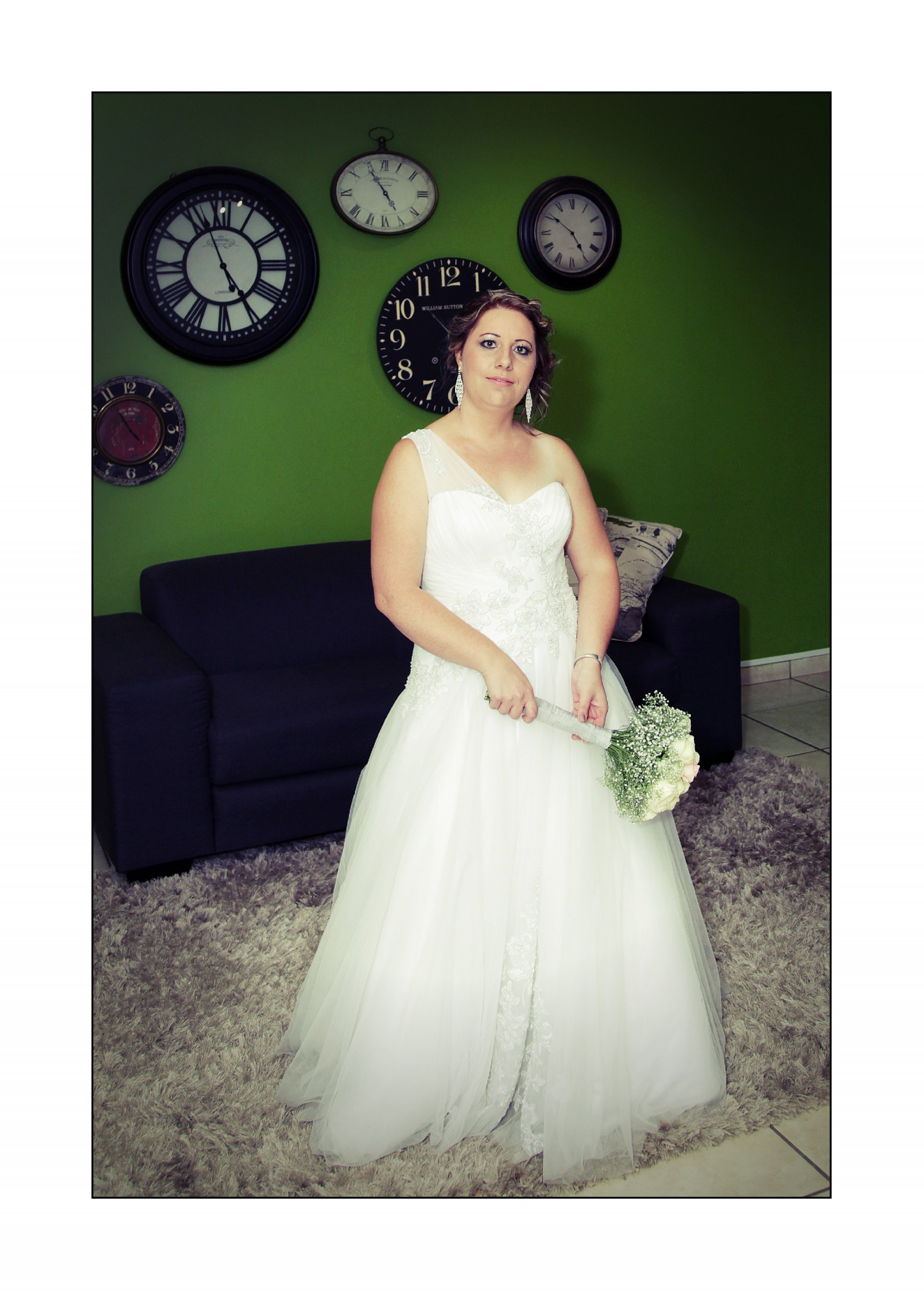 Bridal Gowns Vanderbijlpark : Ball gown wedding dress on sale off