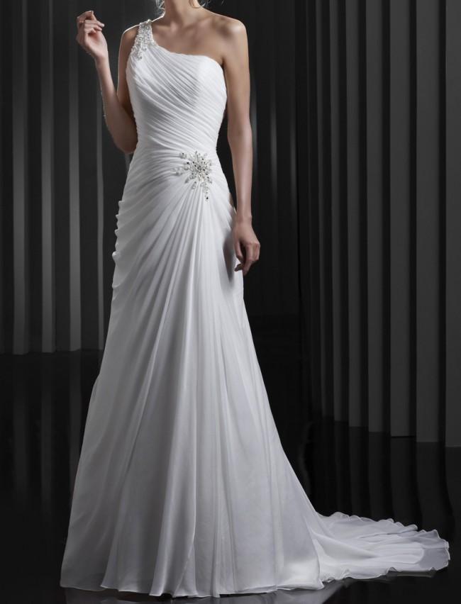 enzoani bt 13 12 enzoani beautiful pre owned wedding On enzoani wedding dress price range