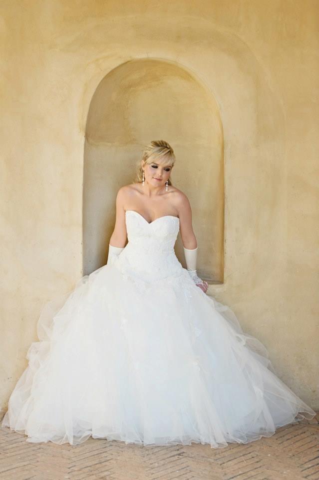 Sincerity bridal sincerity 3740 second hand wedding dress for Second hand wedding dresses san diego