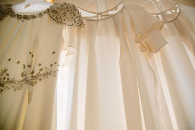 Jenny packham eve second hand wedding dress on sale 82 off for Second hand jenny packham wedding dress