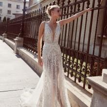 Miriams Bride - New