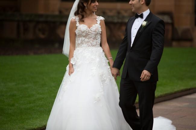 Steven khalil second hand wedding dress on sale 42 off for Steven khalil wedding dresses cost